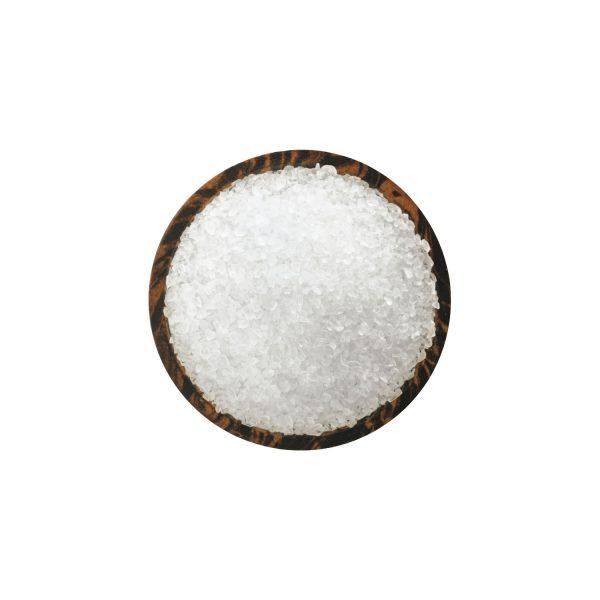 Oerbron Zuiver Grof Zeezout 1kg